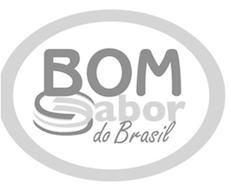 bom-sabor-zwart-wit