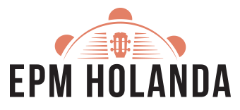 EPM Holanda