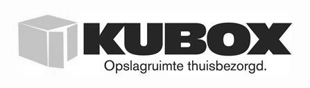 logo-kubox-copy-2
