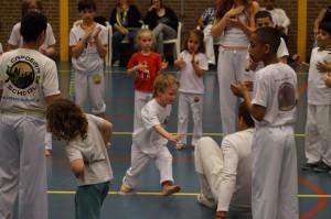 capoeira-foto2