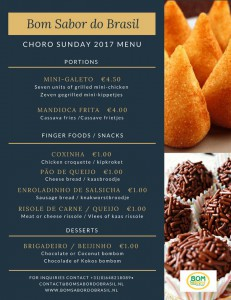 menu 2 CS