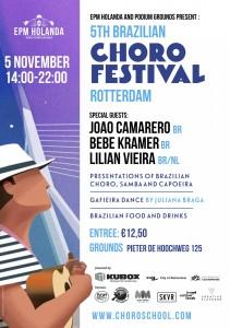 flyer 2 choro festival 2017 web